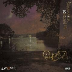 Joey Bada$$ - Amethyst Rockstar  Feat. Kirk Knight (Prod. By MF Doom)