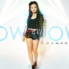 Cymphonique - Slow It Down