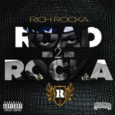 Rich Rocka - Gettin Money Feat. Problem