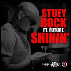 Stuey Rock - Atlanta Lights  (Prod. By KE on the Track)