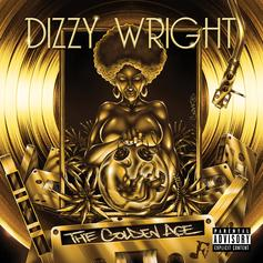Dizzy Wright - Bout That Life  Feat. Hopsin