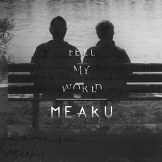 Meaku - Feel My World