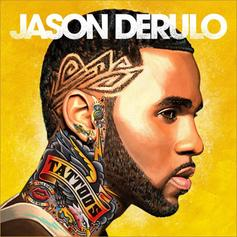 Jason Derulo - Side Fx Feat. The Game