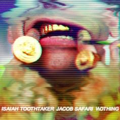 Isaiah Toothtaker - A Warm Place