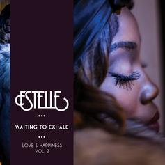Estelle - I Don't Wanna Stay Feat. Jim Jones