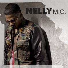 Nelly - IDGAF Feat. T.I. & Pharrell