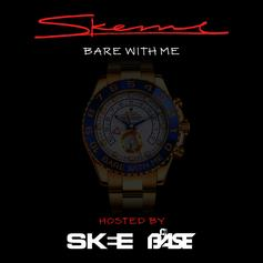 Skeme - Bare With Me (Hosted By DJ Skee & DJ Base)