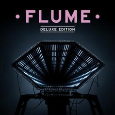 Flume - Intro Feat. Stalley