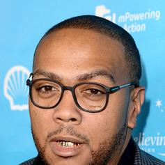 Timbaland - You Lied You Cheated Feat. Keri Hilson
