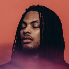 Waka Flocka - Bill Russell  [NO DJ] (Prod. By Prince & Purps)
