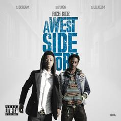 Rich Kidz - A West Side Story