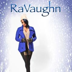 RaVaughn - Just Another Holiday