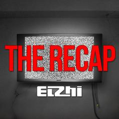 Elzhi - The Recap