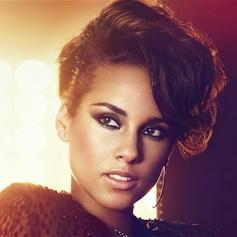 Alicia Keys - Power