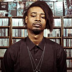 Danny Brown - Change