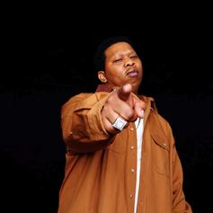 Mannie Fresh - Bald Headed Hoes Feat. Waka Flocka, Fat Pimp & Juvenile