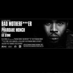 Pharoahe Monch - Bad MF