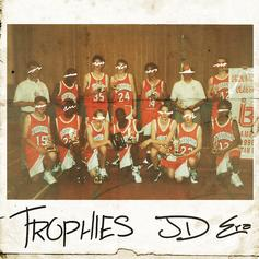 JD ERA - Trophies (Freestyle)
