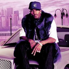 Cam'ron - Always Strapped (Remix) Feat. Vado & Charlie Clips