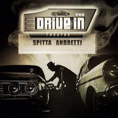 Curren$y - Fo  (Prod. By Cardo & Young Exclusive)