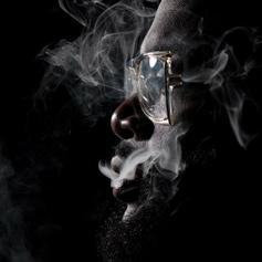 Rick Ross - Valley of Death  (Prod. By DJ Toomp)