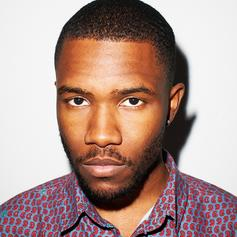 Frank Ocean - Novacane  (Mastered) (Prod. By Tricky Stewart)