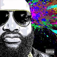 Rick Ross - Supreme  (Prod. By Scott Storch)