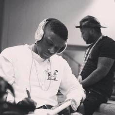 Boosie Badazz - Better Not Fight Feat. Webbie & Lil Trill