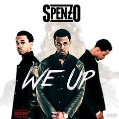 Spenzo - We Up