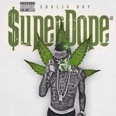 Soulja Boy - Stunt On Them Haters