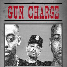 Jake & Papa - Gun Charge Feat. Skeme