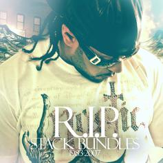 Stack Bundles - Tap That Feat. Chinx