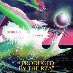 Stripclub Casino - Produced By The RZA