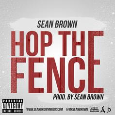 Sean Brown - Hop The Fence