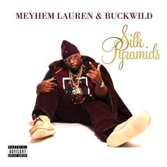 Meyhem Lauren - Q.U. Cartilage  (Prod. By Buckwild)