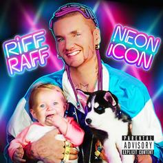 RiFF RAFF - How To Be The Man (Remix) Feat. Paul Wall & Slim Thug