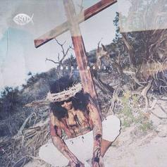 Ab-Soul - Just Have Fun  (Prod. By LIKE & Blended Babies)
