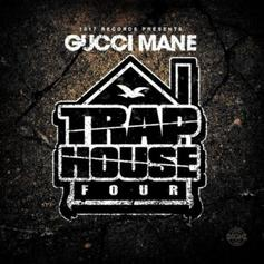 Gucci Mane - Jugg House  Feat. Young Scooter & Fredo Santana