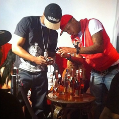 Papoose - New York State Of Mind Feat. Vado