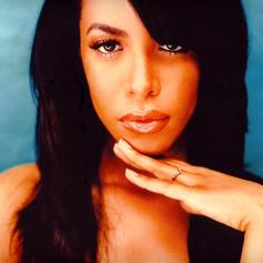 Thr33zy - Aaliyah's Song