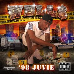 WELL$ - '98 Juvie