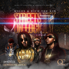 Rich The Kid - Let Me See  Feat. Migos & Jose Guapo (Prod. By Toyko Vanity)