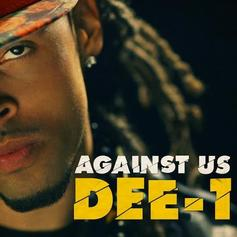 Dee-1 - Against Us
