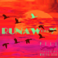 Pell - Runaway (Remix) Feat. White Sea