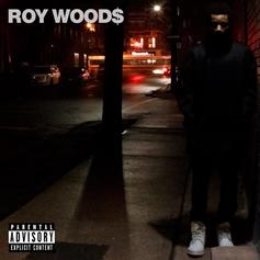 Roy Wood$ - All Of You