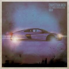 Christian Rich - High Feat. Vince Staples & Bia