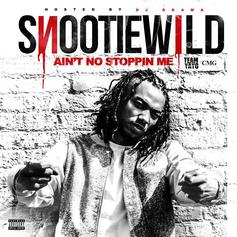 Snootie Wild - Rich Or Not (Prod. By Cassius Jay)