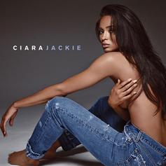 Ciara - Dance Like We're Making Love (Prod. By Dr. Luke)