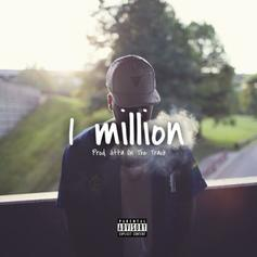 Jitta On The Track - 1 Million