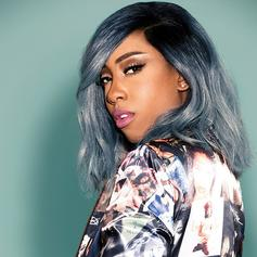 Sevyn Streeter - Shoulda Been There Feat. B.o.B
